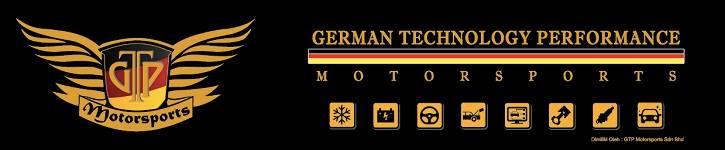 GTP Motorsports